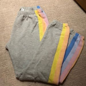Wildfix sweatpants